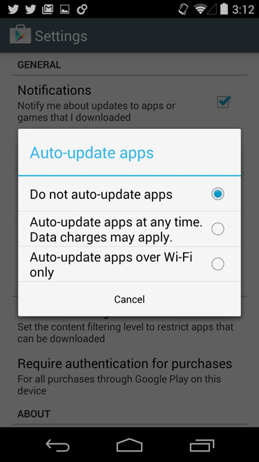google_play_auto_update