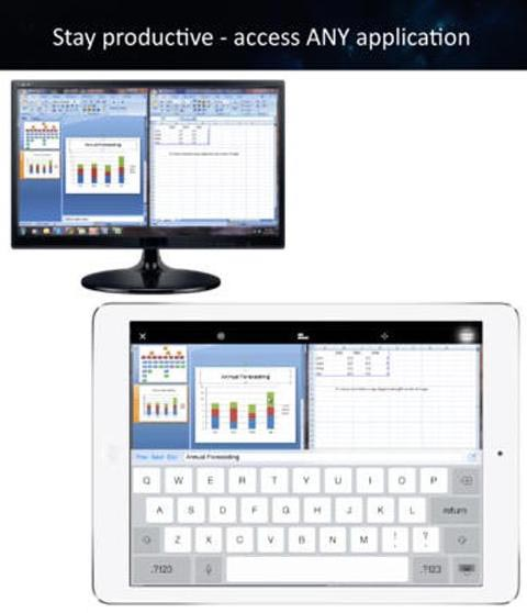 iTeleport-Remote-Desktop-App-for-iPad