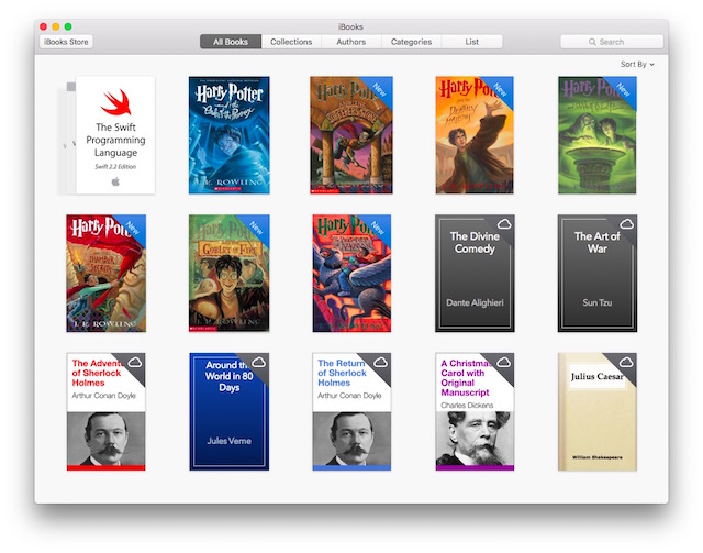 ibooks_bookshelf