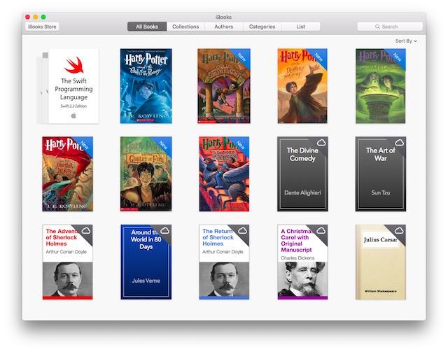 ibooks_bookshelf