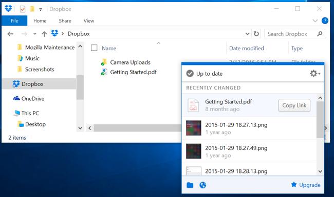 la meilleure façon de sauvegarder mon ordinateur 3