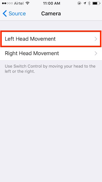 left_head_movement