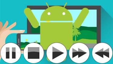 meilleures applications de lecteur vidéo
