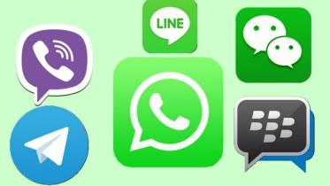 meilleurs WhatsApp alternatifs