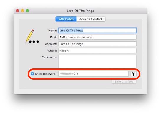 password_display-1