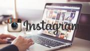 planifier Instagram messages à partir de votre PC ou téléphone