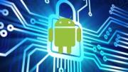privée sur Android