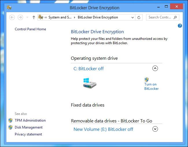 protéger les fichiers et dossiers par Mot de passe 4