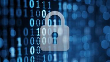 protéger les fichiers et dossiers par Mot de passe 6