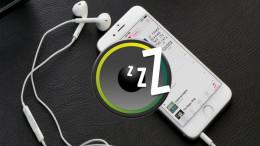 régler la minuterie d'arrêt pour la musique sur Android et iPhone