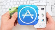 remboursements pour les applications payantes de l'App Store