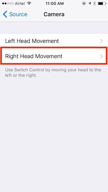 right_head_movement