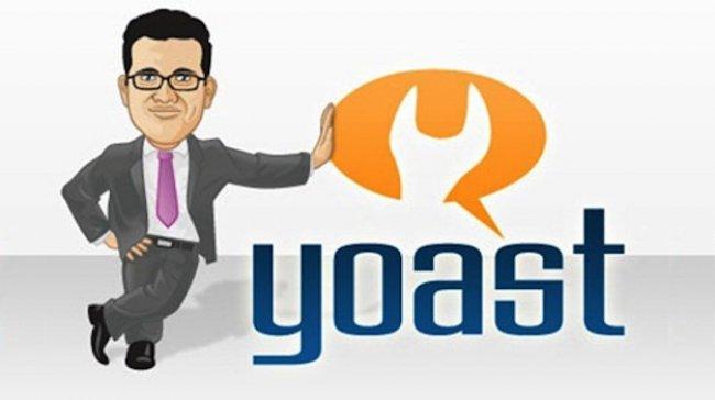 seo-by-yoast
