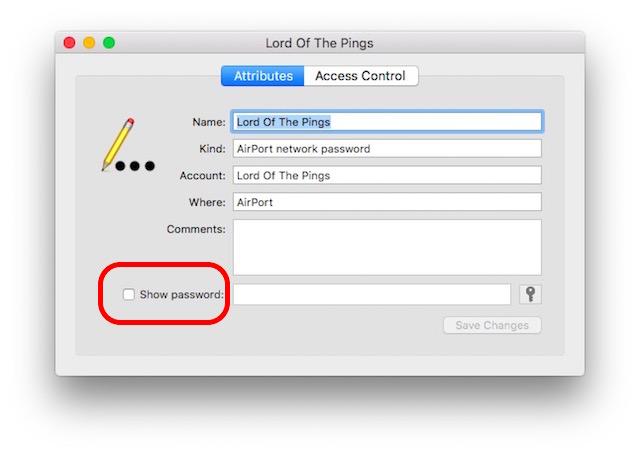 show_password_checkbox