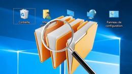 supprimer les fichiers en double sur Windows 5