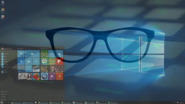windows_10_start_menu