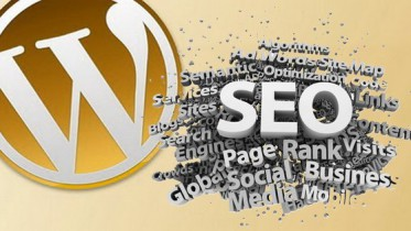 wordpress-tag-plugins