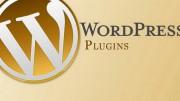 wordpress-tag-plugins