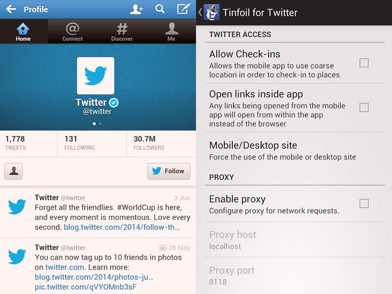 7-tinfoil-for-twitter