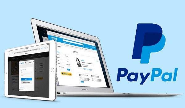Alternatives Pour PayPal