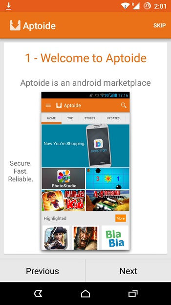 Aptoide-App-Store-Google-play-alternative