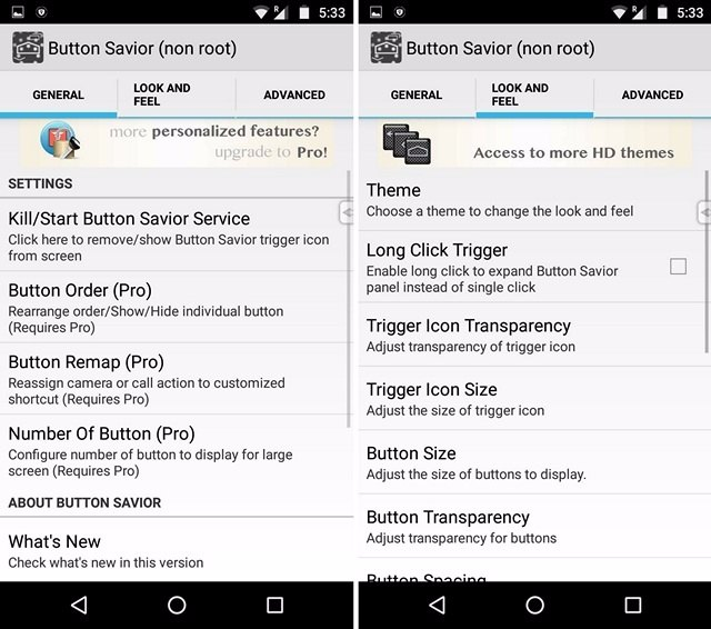 Button-Savior-non-root-app