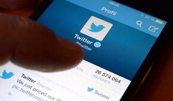 Clients gratuit Twitter pour Android
