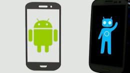 Comment à Flash une nouvelle ROM sur votre téléphone Android