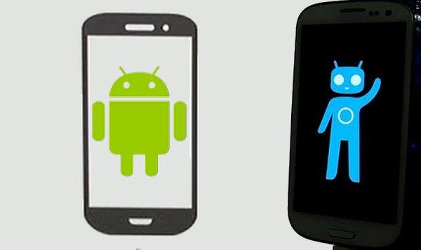 comment flasher une nouvelle rom sur votre t l phone android info24android. Black Bedroom Furniture Sets. Home Design Ideas