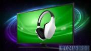 Comment ajouter Bluetooth casque à votre téléviseur HD