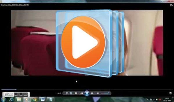 Comment ajouter sous-titres dans Windows Media Player