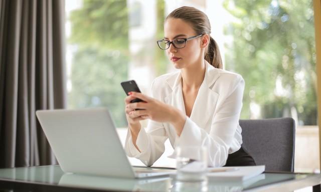 Comment contrôler son PC à distance avec son smartphone Android