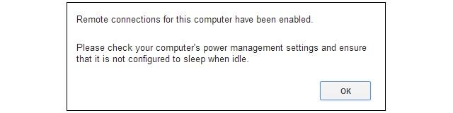 Comment contrôler son PC à distance