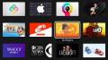 Comment faire pour activer le Mode Dark de l'Apple TV