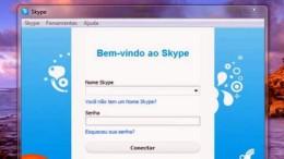 Comment utiliser Skype sur votre Chromebook