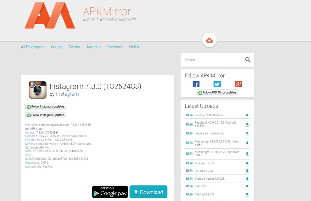 Download-an-app-from-APKMirror
