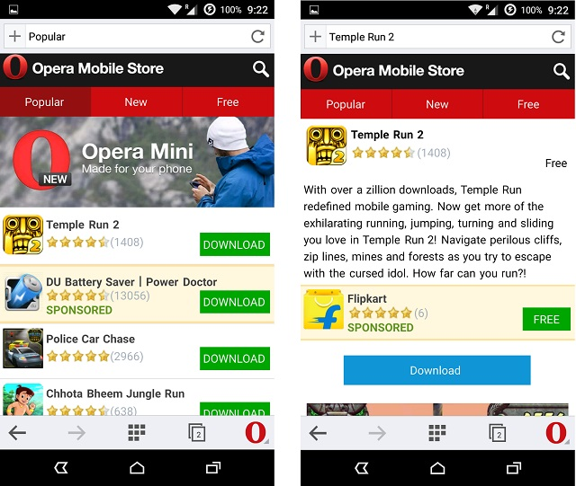 Download-an-app-from-Opera-app-store