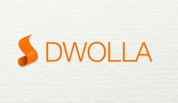 Dwolla-Android-Apps-on-Google-Play