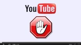 Empécher la lecture automatique des vidéos Youtube dans Chrome