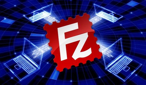 FileZilla Alternatives