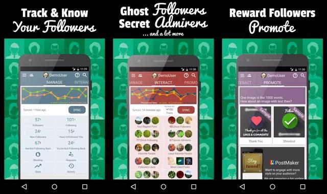 Follower-Stats-for-Instagram