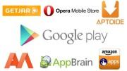 Google-Play-Store-Alternatives