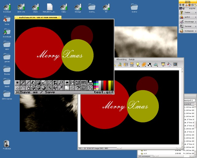 Grafx2-photoshop-like-software