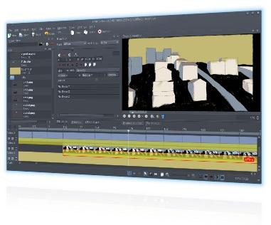 Kdenlive-video-editor-2015