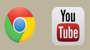 Les 10 Meilleures extensions Chrome pour YouTube