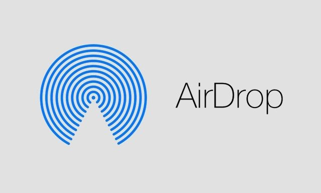 Les meilleures alternatives à AirDrop pour Windows