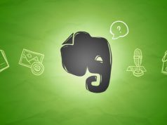 Les meilleures alternatives à Evernote