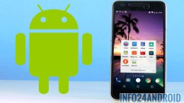 Meilleures Applications Android 2016