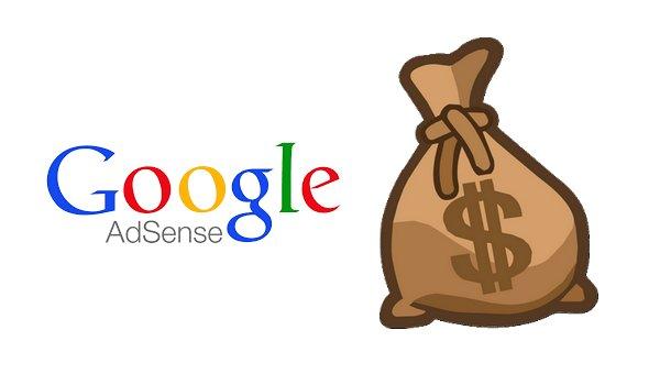 Meilleures alternatives Google Adsense pour le revenu en ligne