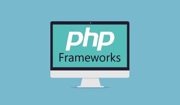 Meilleurs Frameworks PHP Gratuit